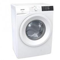 Washing maschine GORENJE WE64S3