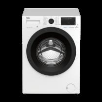 Washing machine BEKO WTE7536XA