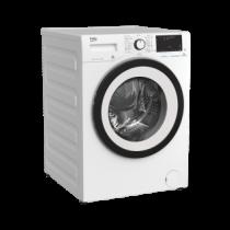 Washing machine BEKO WTE7636XB