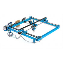 Robot kit MakeBlock XY-Plotter / 90014