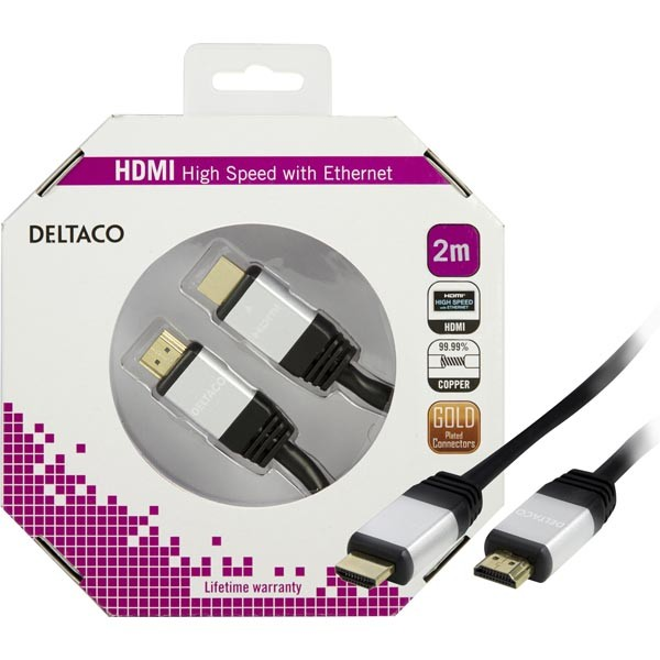 hdmi-1021-k.jpg