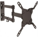 "TV wall mount DELTACO 15""-40"", 3-directional / ARM-459"