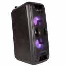 Portable speaker NGS WildJam, 120W