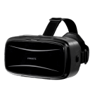 Virtual reality glasses STREETZ / VRBOX2