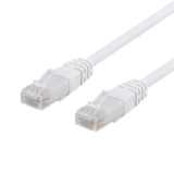 Cable Length: 0.2m Cables 20Cm Black 3.0USB Male Right Turn Micro3.0 Male Data Line Right Angle Type A Male to Micro B Male Connector Adapter Cable