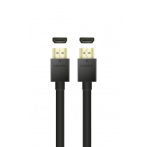 Cable QNECT HDMI 4K UHD, 18GB, 1m / 101827