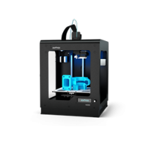 3D Printer Zortrax / 10529