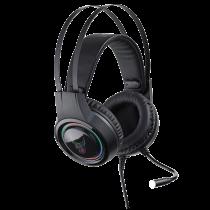 Headset L33T GAMING, VIKING HEIMDALL, Gjallarhorn / 160395