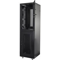 Floor cabinet Deltaco / 19-TE6642H