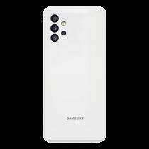 Case PURO 5G 0.3 Nude, for Samsung Galaxy A32, transparent / 2830076