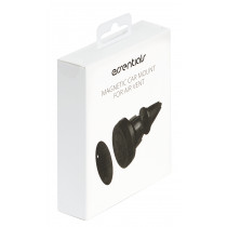 Car mount ESSENTIALS black / 387899