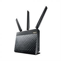 Router 4G Asus 90IG01H0-BU9000 / 4G-AC55U-N