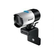 Web cam Microsoft 1080p 30fps / 5WH-00002