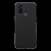 Bumper Case OnePlus Nord N100, black / 6060126