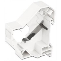 Module holder DIN De-Lock / 86232
