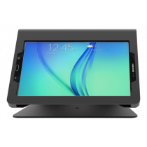 "Stand Maclocks Nollie Galaxy Tab A 10.1"", black / 910ANPOSB"
