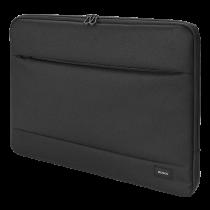 "Laptop sleeve DELTACO up to 12 "", black / NV-802"