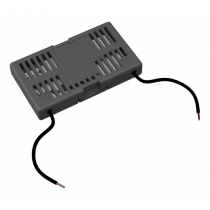 Bypass module Shelly black / SHELLY-BYPASS