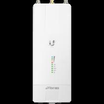 AirFiber 5XHD PTP LTU Ubiquiti 1+ Gbps, WISP Backhaul, 2+ million PPS, white / UBI-AF-5XHD