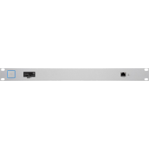 Mounting Kit for Network Device Ubiquiti Rackmount for UCK-G2 and UCK-G2-PLUS / UBI-CKG2-RM