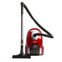 Vacuum Cleaner ADLER AD7041