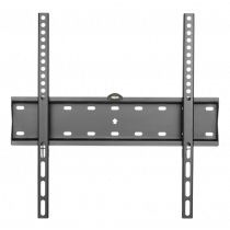 "DELTACO, fixed TV wall mount, 32""-55"", 40kg, 200x200-400x400 / ARM-1100"