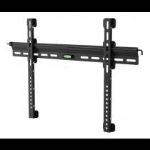 "DELTACO, TV ARM,  fixed ultra-slim wall, 37""-70"", 55kg, 200x200-600x400 / ARM-1103"