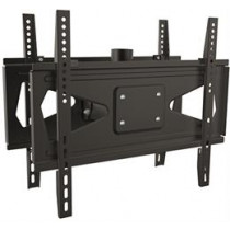 EPZI monitor mount for 2 monitors / ARM-451