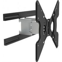 DELTACO wall mount  / ARM-527
