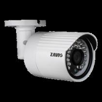 Camera Zavio, network, outdoor, IR 25m, white / B6320
