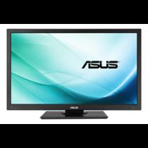 Monitor Asus 90LM01W0-B01370 / BE239QLB