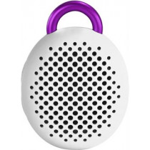 Speaker DIVOOM / BEAN-W Bluetooth, 6W, g