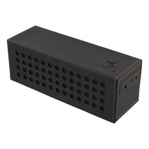 Speaker STREETZ 2x5W, Bluetooth, black / CM726