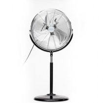 Stand fan CAMRY CR7307