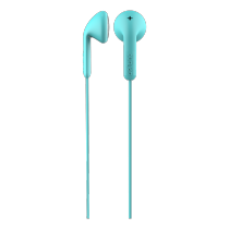 Earphone DeFunc Go TALK blue / D0116