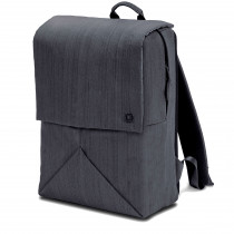 "Backpack DICOTA 11""-13"", black / D30595"
