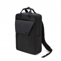 "Backpack DICOTA 13""-15,6"", black / D31524"