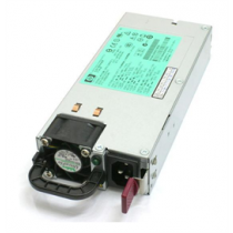 Power supply HP, 451366-B21 / DEL1003071