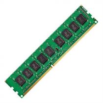 DDR3 IBM 8GB  00FE675 / DEL1003855