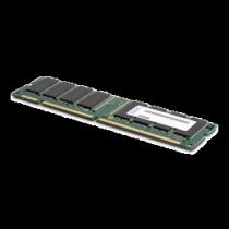 Lenovo - DDR3 - 4 GB 00D4955 / DEL1003883