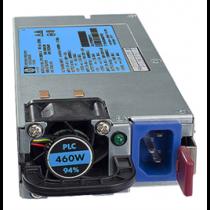 Power supply HP, 503296-B21 / DEL1003975