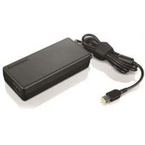 Lenovo ThinkPad 135W AC Adapter - slim tip (4X20E50562, 4X20E50562 / DEL1004691