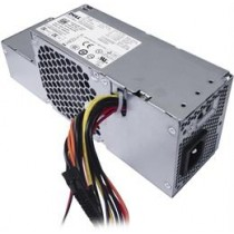Power supply DELL, R224M / DEL1005169