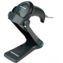 Datalogic QuickScan Lite QW2100, USB QW2120-BKK1S / DEL1005485