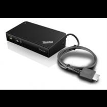 IBM ThinkPad Onelink Howeve Lenovo 40A40090EU / DEL1006284