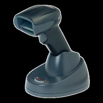 Barcode scanner Honeywell 1902GSR-2USB-5 / DEL1006557