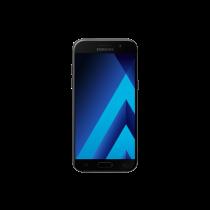 "Samsung Galaxy A5 16MP, 1.9Ghz Octa-Core, 5.2 "", 3GB RAM, black / DEL1007293"