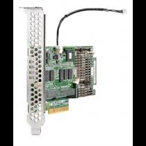 Raid controller HP 726821-B21 / DEL1007301