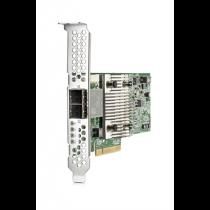 Raid controller HP 726911-B21 / DEL1007304