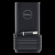 Power adapter Dell Slim 90 W, 91 cm, black 6C3W2 / DEL1008368